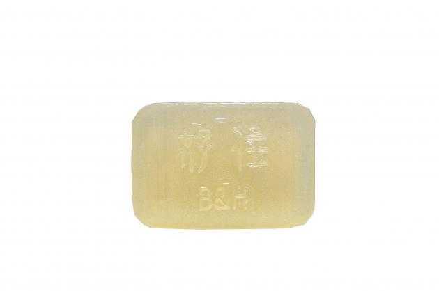 好住B&H茶樹木系列-茶樹皂 1